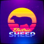 Electric Sheep MOD APK 1.1
