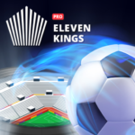 Eleven Kings PRO – Football Manager Game MOD APK 3.15.0