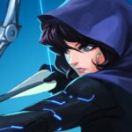 Epic Match 3 RPG – Heroes of Elements MOD APK 1.1.36