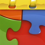 Everyday Jigsaw Puzzles MOD APK 2.0.1014
