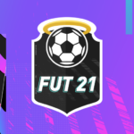 FUT 21 Packs by FUTGod MOD APK 7.0