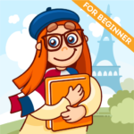 French for Beginners: LinDuo HD MOD APK 5.21.1