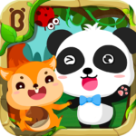Friends of the Forest – Free MOD APK 8.52.00.00