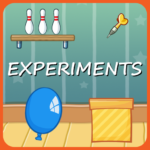 Fun with Physics Experiments – Amazing Puzzle Game MOD APK 1.46