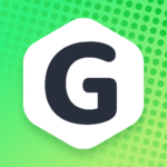 GAMEE – Play Free Games, WIN REAL CASH! Big Prizes MOD APK 4.9.0