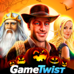 GameTwist Casino Slots: Play Vegas Slot Machines MOD APK 5.30.1