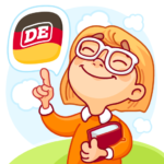 German for Beginners: LinDuo HD MOD APK 5.11.0