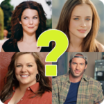 Gilmore Girls Quiz – Guess all characters MOD APK 8.3.1z