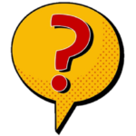Guess What! Free – Charades Game and App for all MOD APK 1.04