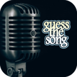 Guess the Song MOD APK 8.3.1z