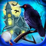 Hidden Object Mystery: Ghostly Manor MOD APK 1.1.90b