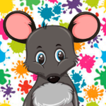 Hit Cats or Mouses MOD APK 2.1