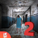 Horror Hospital® 2 | Horror Game MOD APK 9.1