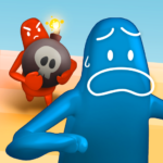 Hot Potato MOD APK 0.0.8