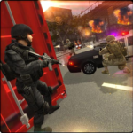 IGI Sniper Shooter Secret Agent 2020 MOD APK 1.0.2