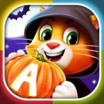 IK: Preschool learning & educational kindergarten MOD APK 3.0.10