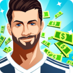 Idle Eleven – Be a millionaire soccer tycoon MOD APK 1.12.7