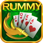 Indian Rummy Comfun-13 Card Rummy Game Online MOD APK 6.1.20201029
