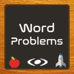 Intergalactic Word Problems MOD APK 1.0.4