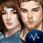 Is It Love? Blue Swan Hospital – Choose your story MOD APK 1.3.335