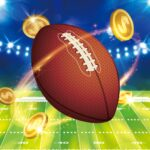 (JAPAN ONLY) Score the Goal: Football Game MOD APK 1.517