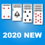 (JP Only)Solitaire | Free Forever MOD APK 1.615