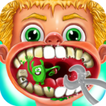 Kids Dentist; Kids Learn Teeth Care MOD APK 1.1.6