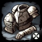 Knights of Ages MOD APK 1.3.9.1039318