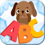 Learn to Read & Save Animals, English Phonics ABC MOD APK 4.4