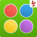 Learning colors for toddlers MOD APK 1.6.1