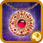 Legend Of The Lost Artifacts: Finding Objects Game MOD APK 3.07