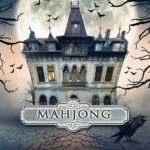 Mahjong Solitaire: Mystery Mansion MOD APK 1.0.124
