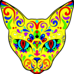 Mandala Coloring Pages MOD APK 18