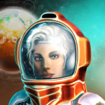 Mars Tomorrow – Be A Space Pioneer and Tycoon MOD APK 1.31.1