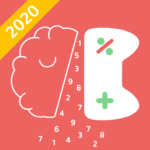 Math GO: multiplication tables and math games MOD APK 1.1.0