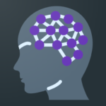 Math Matrix : Train Your Brain, Improve Math Skill MOD APK 1.0.2