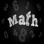 Math Riddles & Puzzles Game MOD APK 1.2.1