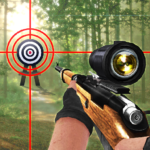 Military Shooting King MOD APK 1.4.1