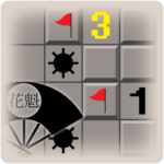 Minesweeper Classic: Retro Mine Clearing Puzzle MOD APK 1.1