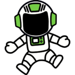 Mission A: Save the astronauts MOD APK 1.0.2