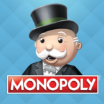 Monopoly – Board game classic about real-estate! MOD APK 1.3.1