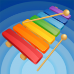 My First Xylophone MOD APK