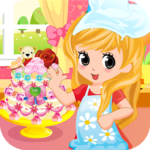 My Sweet 16 Cake Game MOD APK 1.0.3