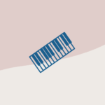 NDM – Piano (Learning to read musical notation) MOD APK 5.3