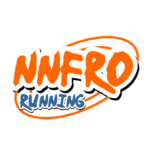 NNFRO RUNING MOD APK 35.0.0.0