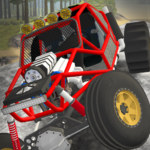 Offroad Outlaws MOD APK 4.8.5