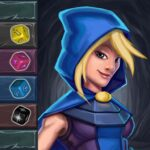 One Deck Dungeon MOD APK 1.5