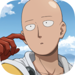 One-Punch Man: Road to Hero 2.0 MOD APK 2.1.5