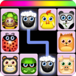 Onet Connect Animal : Onnect Match Classic MOD APK 2.1.6