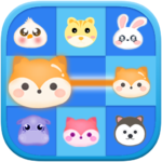 Onet Connect Funny – connect fruit & animal 2020 MOD APK 1.6